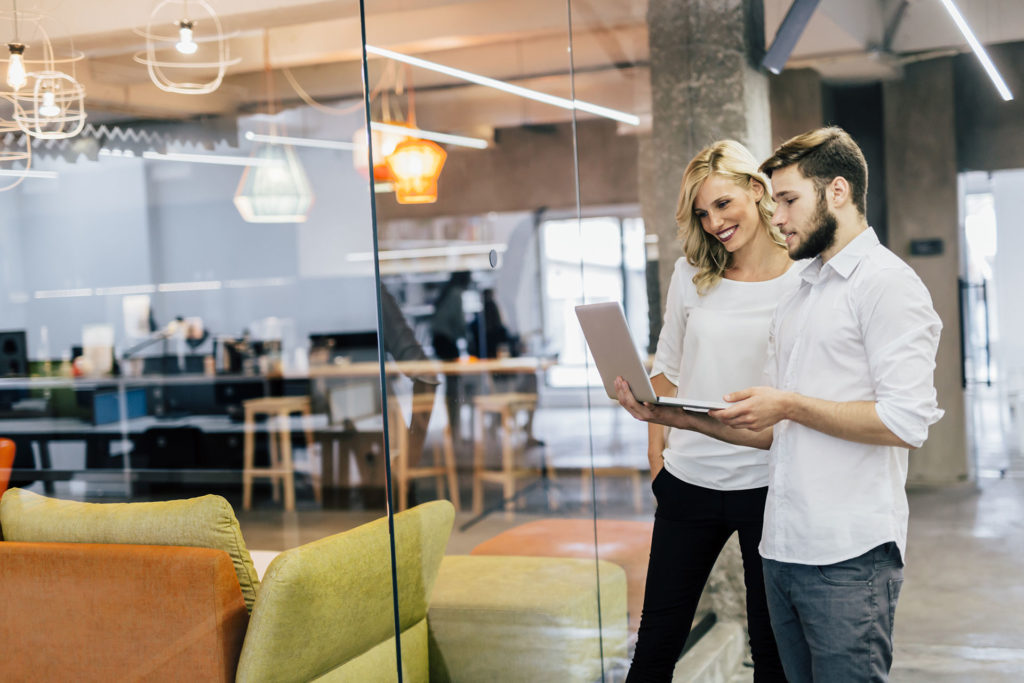 digital marketing agency blog