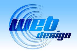 seo brampton - digital marketing logo